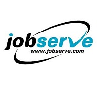 job serve logo