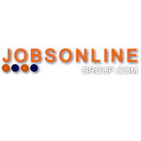 jobs online logo