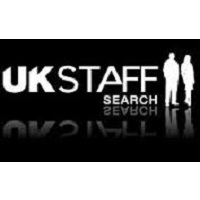 uk staff logo