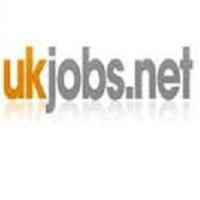 uk jobs logo